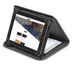 TABLET-2161-STAND