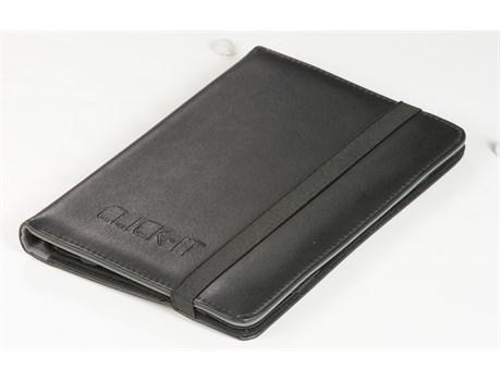 TABLET-2200-BL