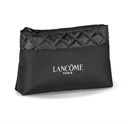 Kendall Cosmetic Bag