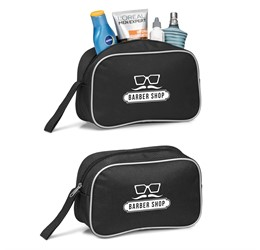 Kingsport Toiletry Bag