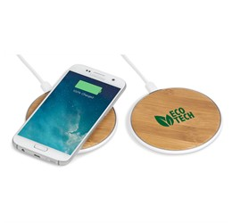 Maitland Wireless Charger