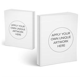 Catalogue  Unique Catalogue