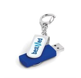 USB-4575-BU
