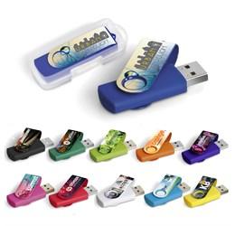 USB-4607
