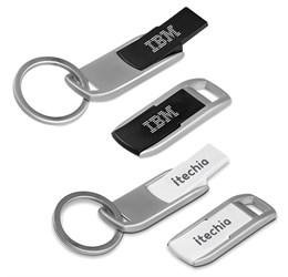 Flip Memory Stick