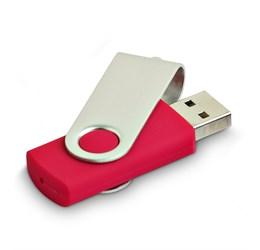 USB-5000-PI