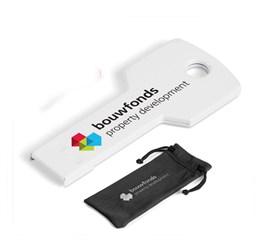 USB-5003-SW