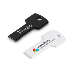 Keydata Memory Stick