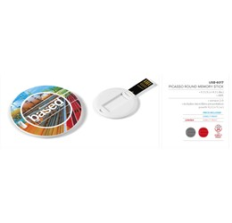 USB-6017