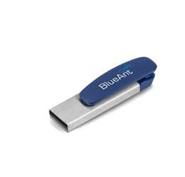 USB-7201-N