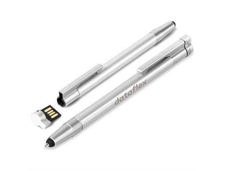 USB-7211