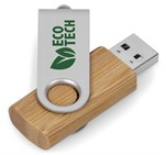 USB-7400-003