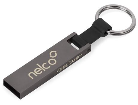 USB-7405